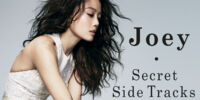 Joey: Secret Side Tracks Collection (compilation)