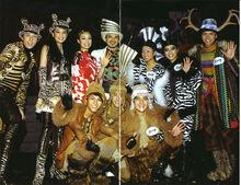 Safari DVD Booklet Inside44