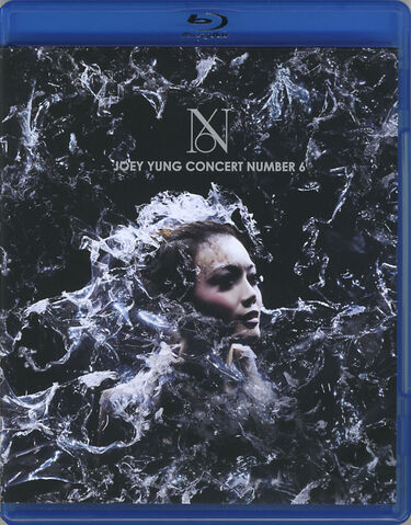 File:Number6 BluRay.jpg