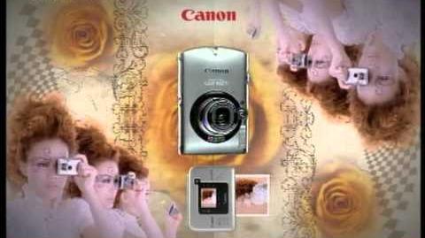 容祖兒 百老匯廣告2006-07 Joey Yung broadway commercial (part 3 3)
