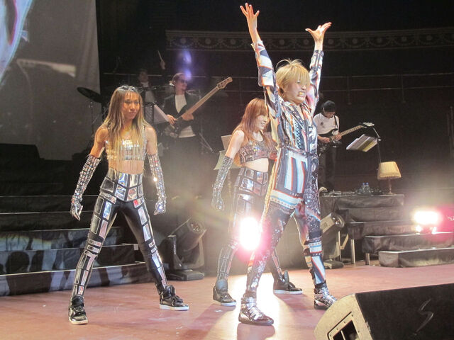 File:Joey UK Concert 28.jpg