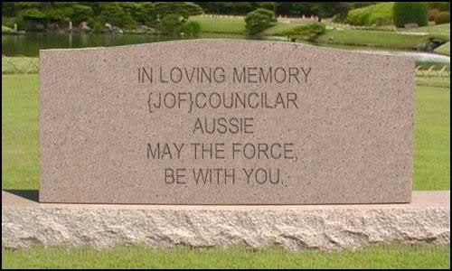 File:Memorialgrounds-aussie.jpg