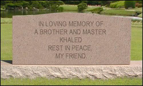 File:Memorialgrounds-khaled.jpg