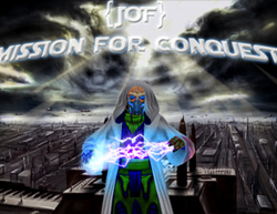 File:Missionforconquest.jpg