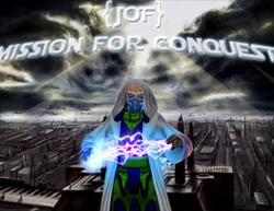 Missionforconquest