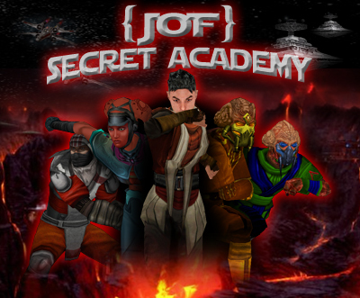 File:Secret Academy Poster.jpg