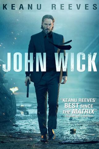 File:John Wick Poster 003.jpg