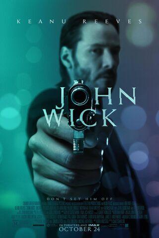 File:John Wick Poster 001.jpg