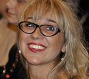 Sonia MariaLuce Possentini