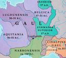 Stercoraria (Gaul)