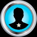 Badge-1-3