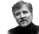 Richard Egielski