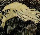Remigius Baart