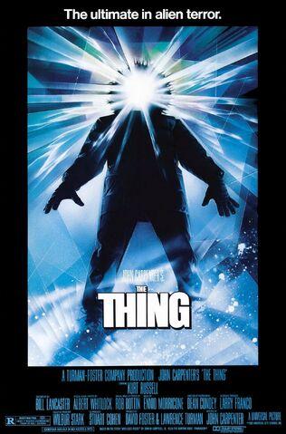 File:ThingPoster.jpg