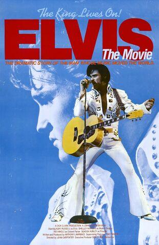 File:Elvis1979.jpg