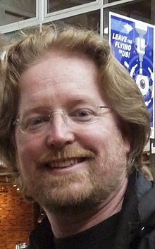 File:File-Andrew Stanton cropped.jpeg