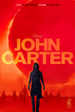 Carter-new-poster