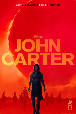 File:Carter-new-poster.jpg