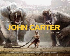 Art-of-john-carter-2