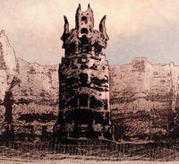 The-citadel