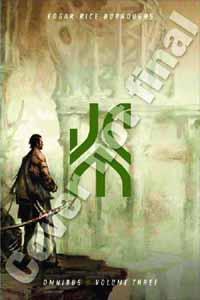 File:John carter novels omnibus 3.jpg