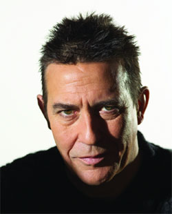 File:Ciaran Hinds.jpeg