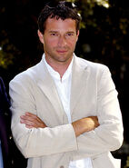 James-purefoy-picture-2