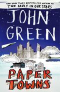 Paper-towns (1)