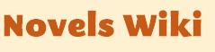 File:Novelswiki.png
