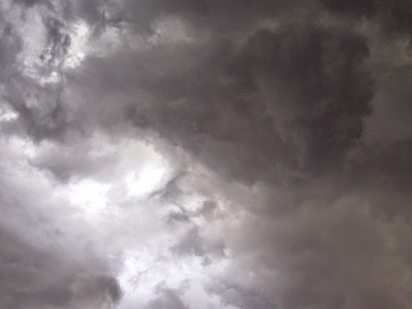 File:Scary Sky 3 by bean stock.jpg