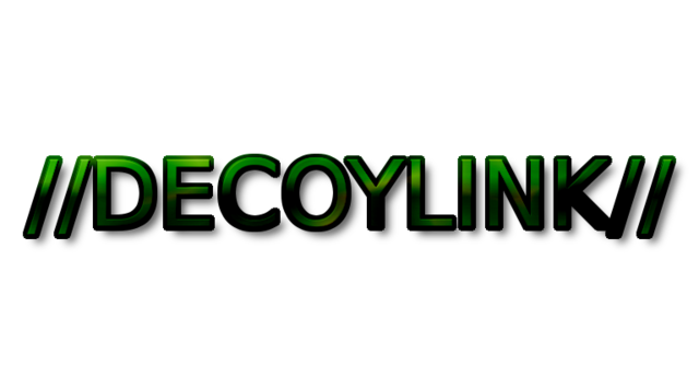 File:DECOYLINKLOGO2.png