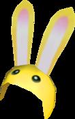 File:Bunny Hood.png
