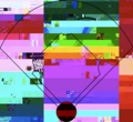 Thumbnail for version as of 02:50, September 4, 2015