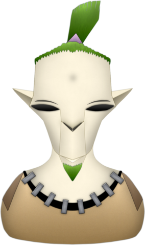 File:Kamaros Mask.png