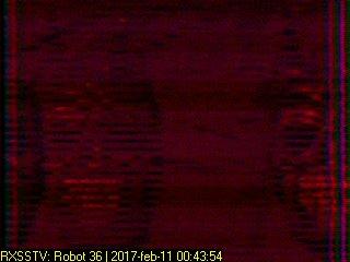 File:Regiminis sstv image 01.jpg