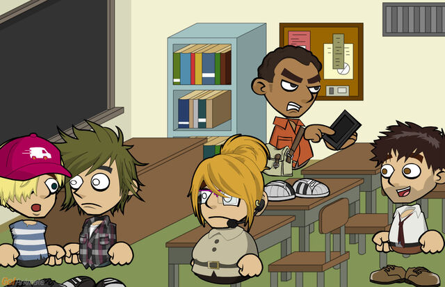 File:Principal's Edge.jpg