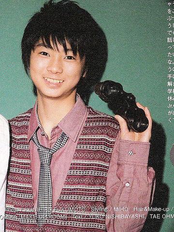 File:450px-Kei2.jpg