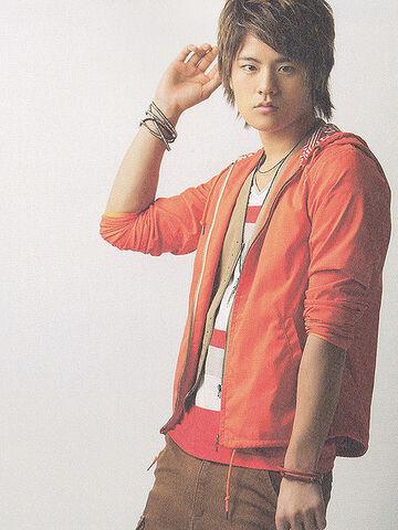 File:Okamoto Keito 1.jpg