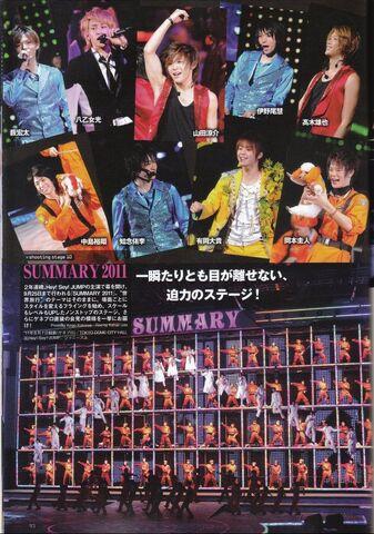 File:Summary 2011.jpg
