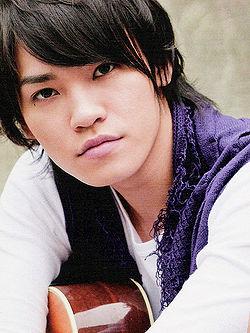 File:250px-ZNikaido Takashi.jpg