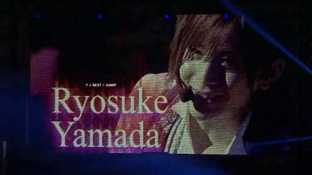 File:Johnny's World Kanshasai Concert in Tokyo Dome.mp4 000196029.jpg