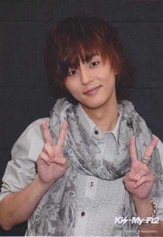 File:Photoset-fujigaya-1.jpeg