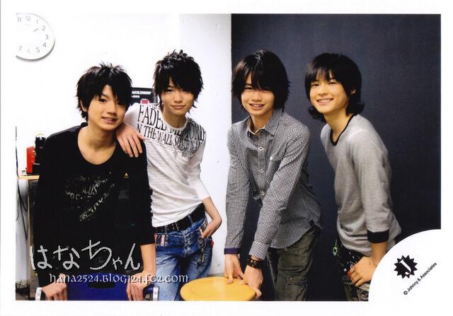 File:Kabuki100404 BIShadow 01.jpg