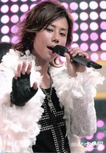 File:Hiromitsu-kitayama-180724.jpg