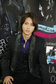 2011118 yamashitatomohisa