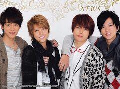 800px-NEWS2012