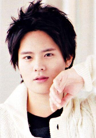 File:Keito-okamoto2.jpg