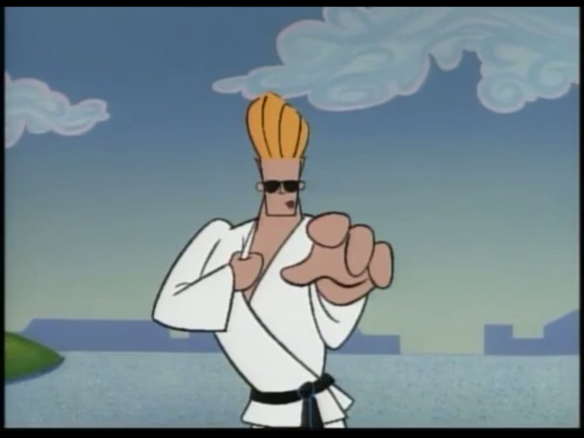 File:Kung fu Johnny3.png