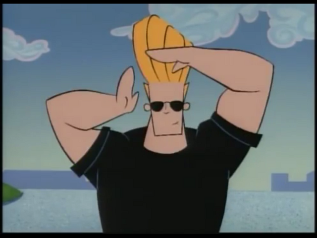 File:Wavy Johnny.png