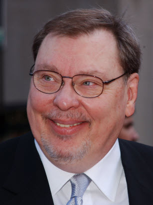 File:Larry Drake.jpeg